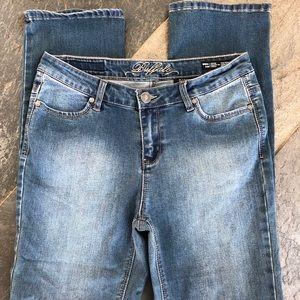 Buffalo 🐃 David Bitton Jeans 👖